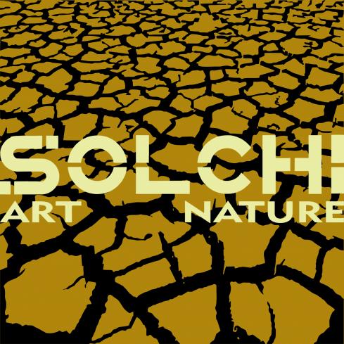Solchi